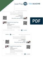 Openrc Mini Quad Prop Tools Attribution