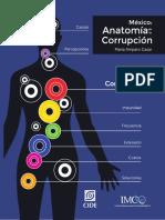 2015_Libro_completo_Anatomia_corrupcion.pdf