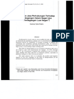 198811.pdf
