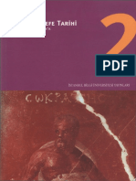 Ahmet Arslan - İlkçağ Felsefe Tarihi 2. Cilt Sofistlerden Platon'a.pdf
