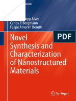 (Engineering Materials) Annelise Kopp Alves, Carlos P. Bergmann, Felipe Amorim Berutti (auth.)-Novel Synthesis and Characterization of Nanostructured Materials-Springer-Verlag Berlin Heidelberg (2013).pdf