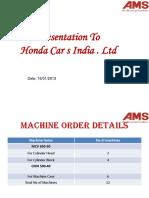 VMC & HMC.pdf