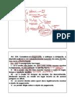 alexanderperazo-direitocivil-auditordf-65.pdf