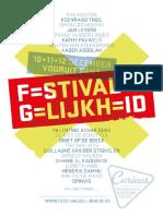 FestivalGelijkheid_BoekjeISSUU_5.pdf