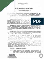 Executive Order No. 76, s. 2012 - April 30, 2012.pdf