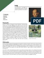 Adolph_Diesterweg.pdf