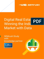 2019-Digital- Real-Estate-winning-the-Indian-Market-with-Data.pdf