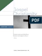 GospelChristianity3LG (1).pdf