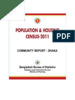 Com_Dhaka.pdf