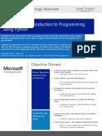 20.Computer Applications
