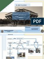 Brutalismo y Deconstrucción FINAL1.pptx