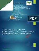 Diapos 2 -Medicina Complementaria