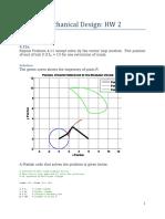 255066301-Homework-2-Solution.docx