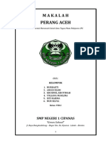 MAKALAH PERANG ACEH.docx
