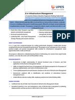 30uf_MBAinInfrastructureManagement