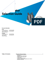 3M Respirator Selection Guide 2018.pdf