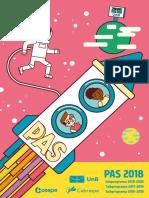 Guia do PAS 2018_v8.pdf