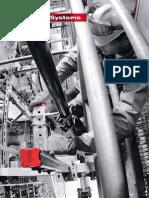 5074_12_Installation Systems_2015.pdf