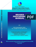 Revised-Procedural-Manual-DAO-03-30 (1).docx