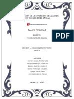 INFORME DE INVESTIGACIÓN SALUD PÚBLICA SEGUNDA UNIDAD.docx