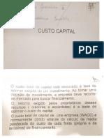 GESTAO FINANCEIRA 2.pdf