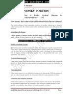 money_banking_finance_mbf_notes_b.com_part_1_punjab_university.pdf