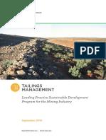 LPSDP-TailingsHandbook.pdf