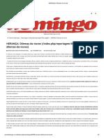 HERANÇA_ Dilemas da viuvez.pdf