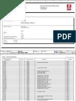 PMKT 8010 Planos Hidráulicos