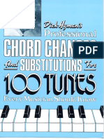 100 Tunes Every Musician Should Know.pdf