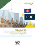 ASEAN 50 - 2017.pdf