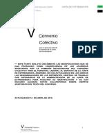 V Convenio Colectivo (01-04-2019).pdf