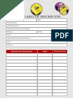 Manual de Especialidades Para Aventureros (4)