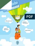 CuadernilloBiomasa.pdf