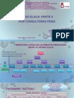 CONSULTORES FENIX CASO ELACA PARTE 2 CORREGIDA.pptx
