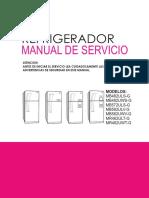 265686511-Mb582ulv-g.pdf