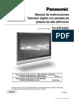 Th37px50u Spanish