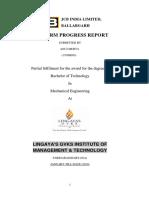 JCB REPORT.pdf