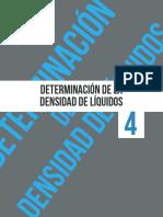 Dialnet ValidacionDeUnMetodoAnaliticoParaLaDeterminacionDe 4550292 (1)