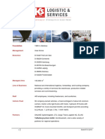 Company_Profile_Version_KS-Logistic (1).pdf