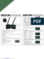 dhtu.pdf