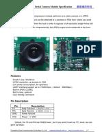 P397+Datasheet.pdf