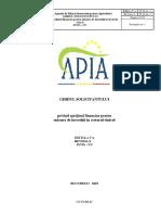 GHIDUL_SOLICITANTULUi__5.0_FINAL.pdf