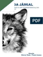 CT LIVRO DA JANGAL.pdf