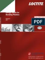 henkel-loctite-design-guide-plastic-bonding.pdf