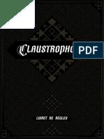 CLAUSTROPHOBIA_rulebook_FR.pdf