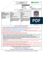 AdmitCard_190310642487 (2).pdf