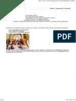 FILOSOFIA TEMARIO COMPLETO.pdf