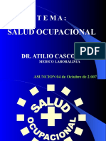 04102007saludocupacional.pps.ppt