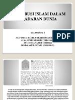 PPT Pendidikan Agama Kelompok 8.pptx